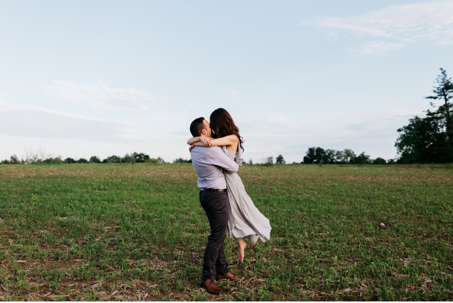 Fine-Art-Wedding-Inspiration