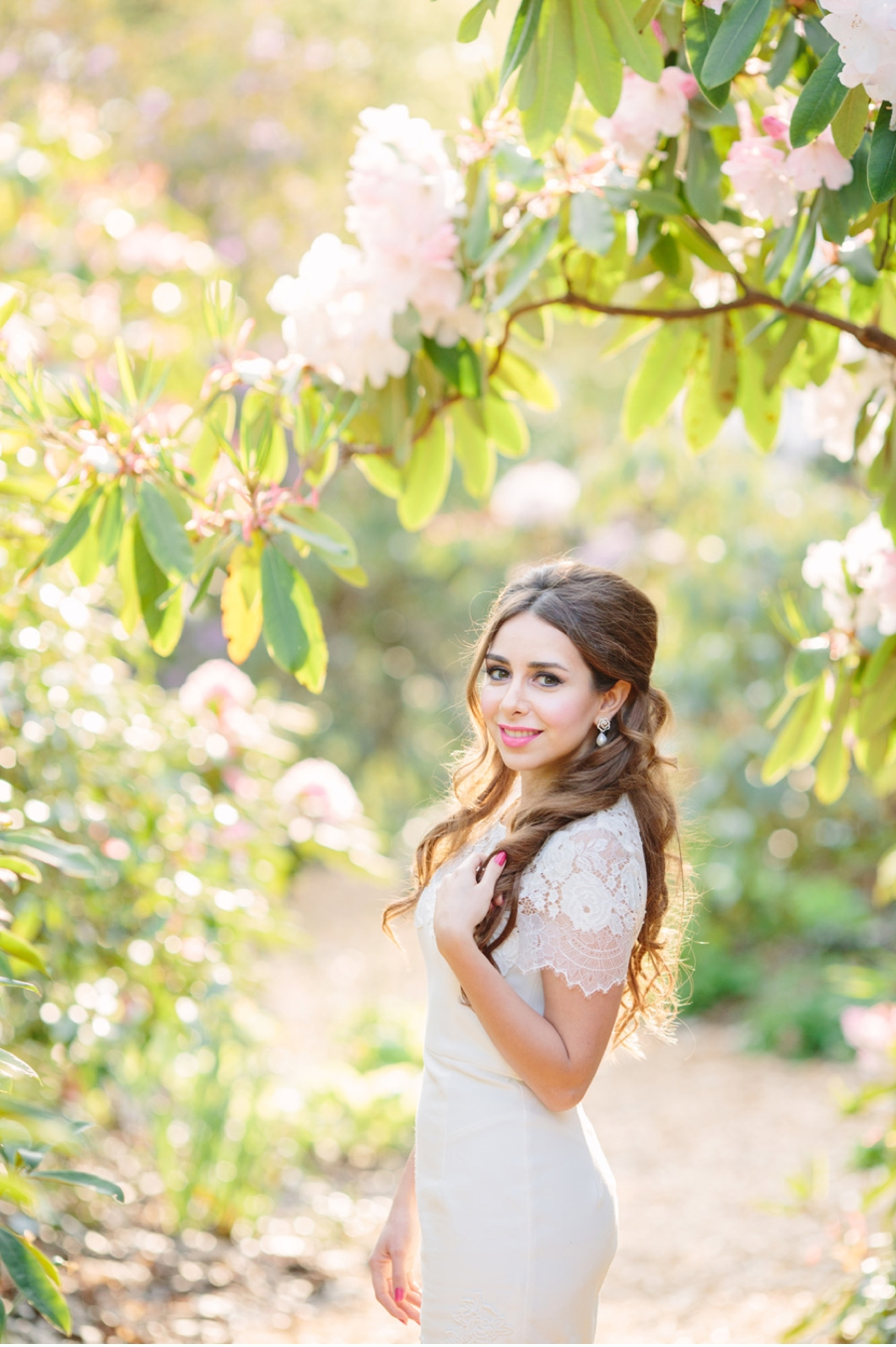 Kelowna-Wedding-Photographers
