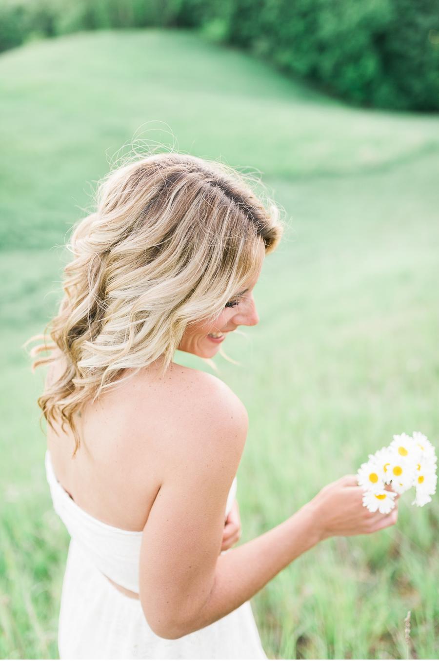 Summer-Engagement-Shoot-Inspiration