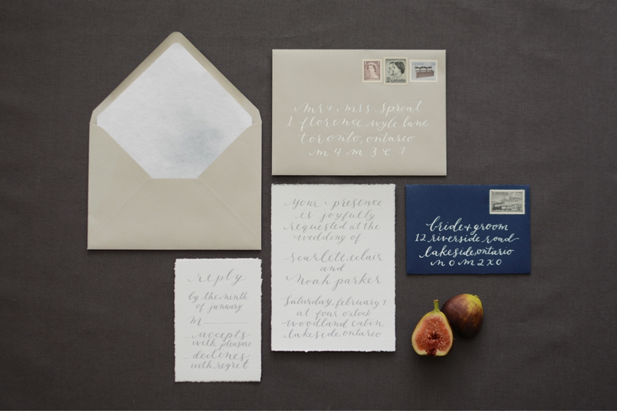 Winter-Wedding-Invitation-Suite-with-Fig
