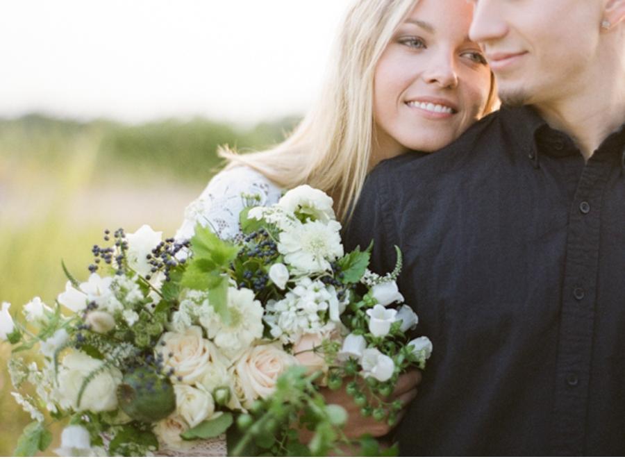 Toronto-Island-Wedding-Inspiration