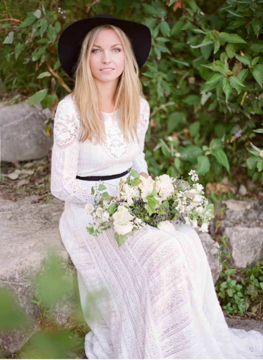 Katya-Leclerc-Film-Photography
