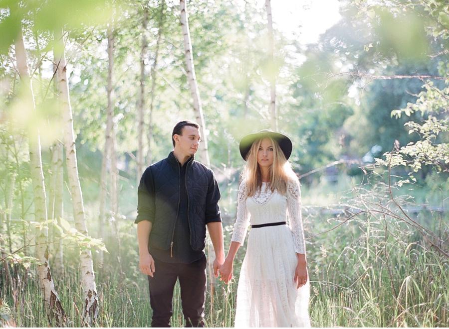 Toronto-Island-Wedding-Photography