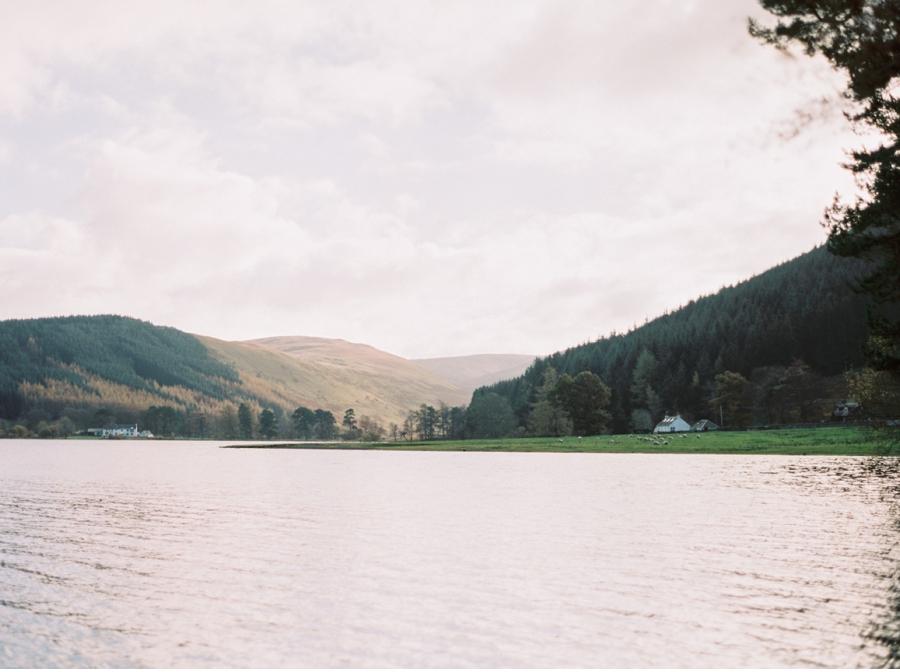 Scotland-Wedding-Inspiration