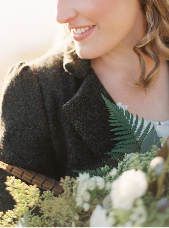 Scottish-Destinatin-Wedding-Inspiration