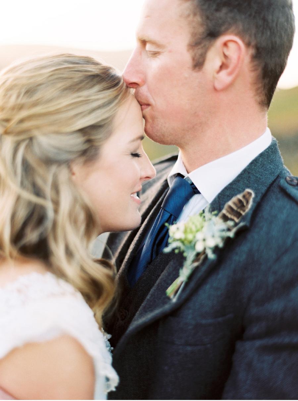 International-Fine-Art-Wedding-Blog