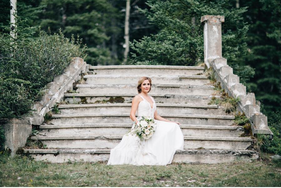 Rocky-Mountain-Wedding-Photography-Inspiration
