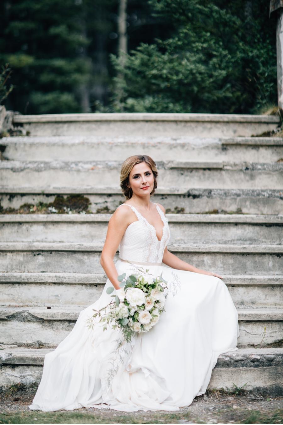 Canadian-Wedding-Photography