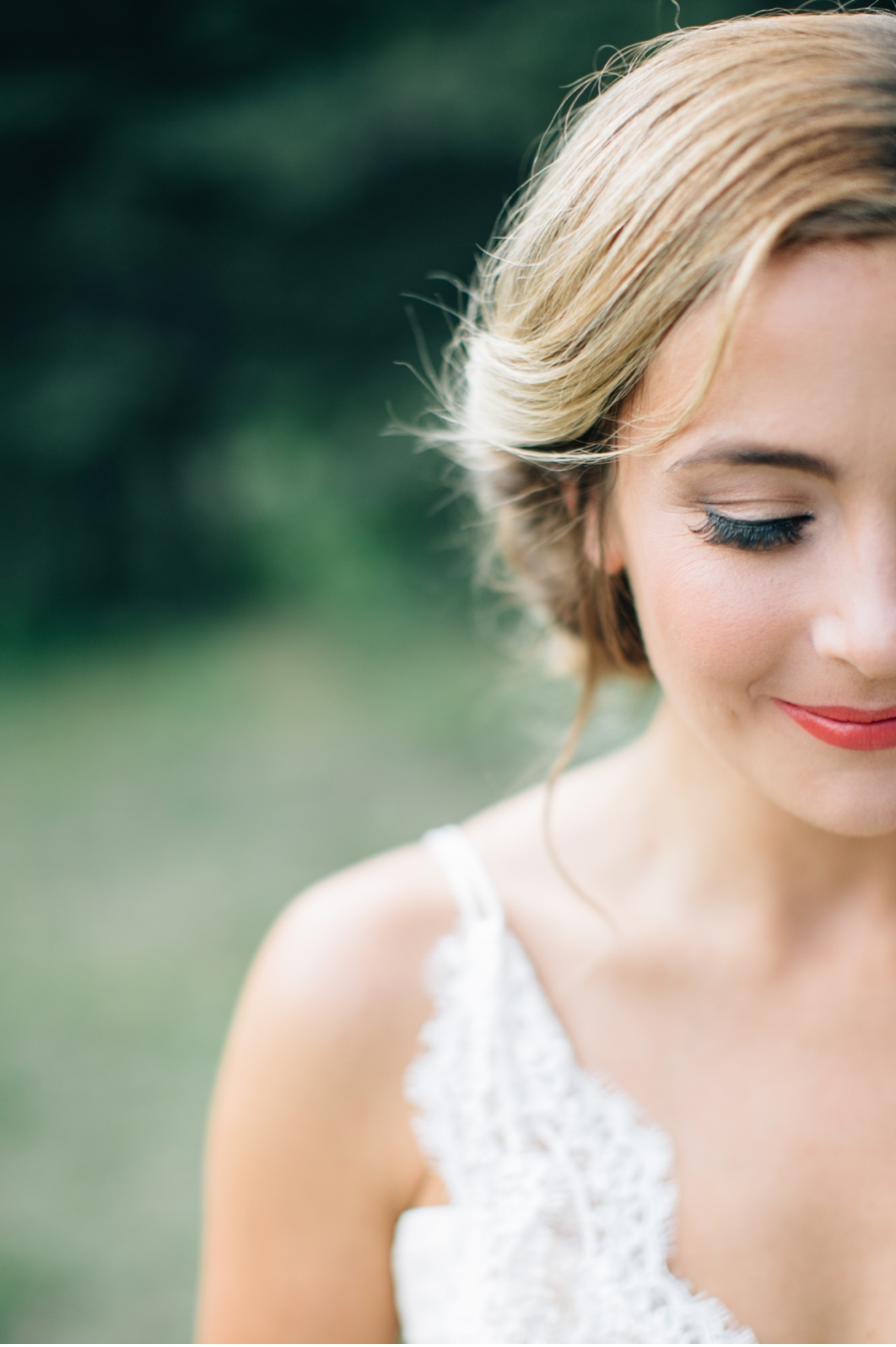 Alberta-Fine-Art-Wedding-Photographer