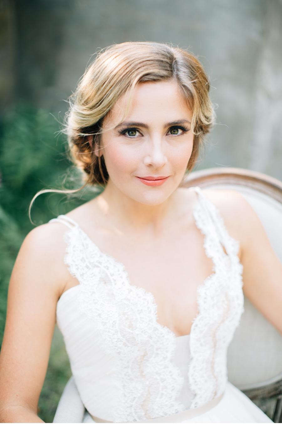 Canmore-Fine-Art-Wedding-Inspiration