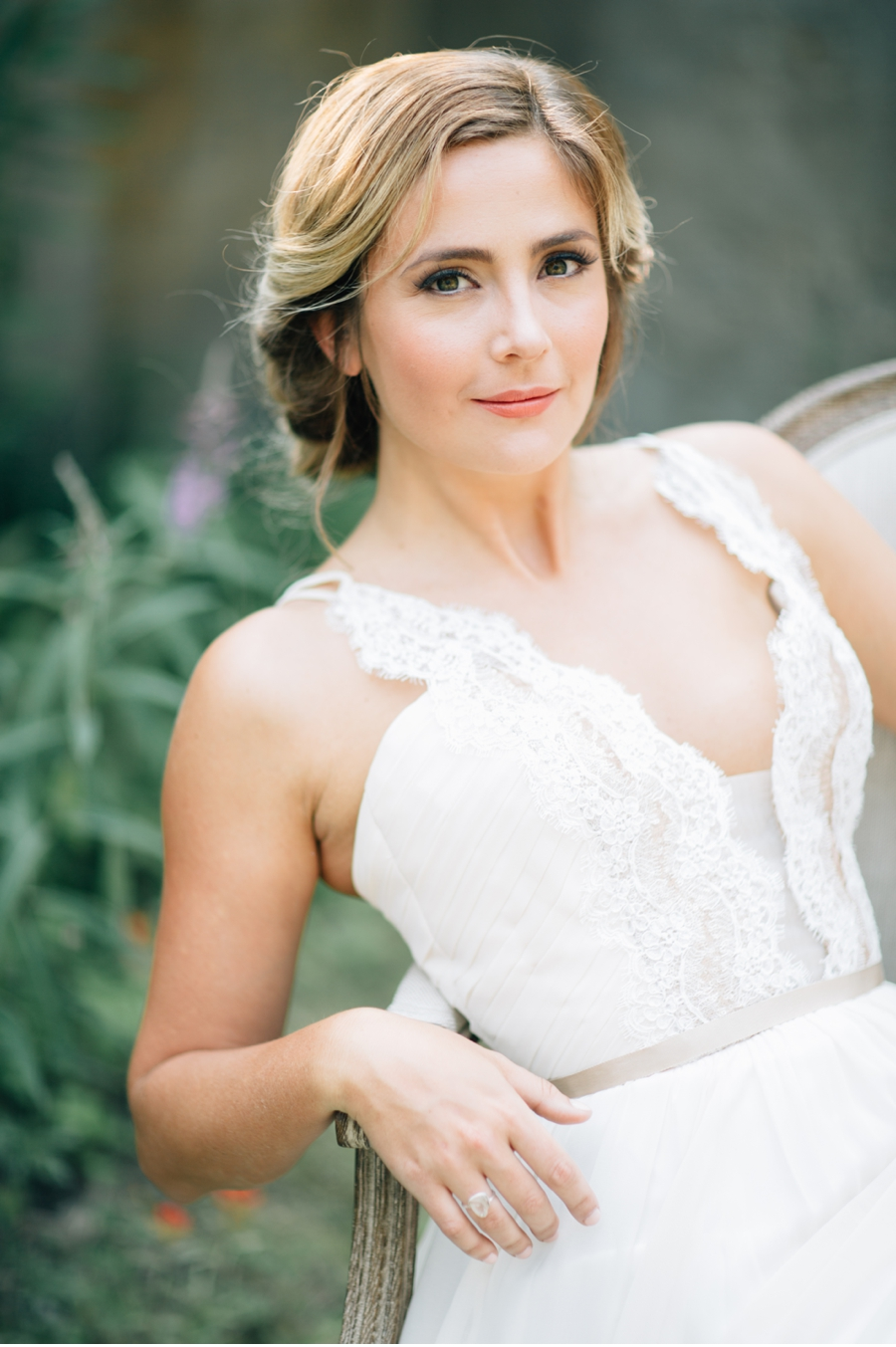 Alberta-Fine-Art-Wedding-Photography