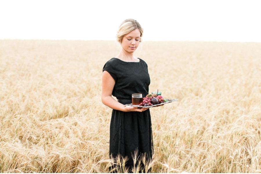 Prairie-Harvest-Inspiration