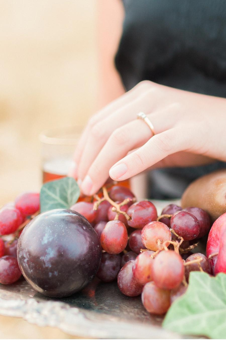 Harvest-Wedding-Inspiration