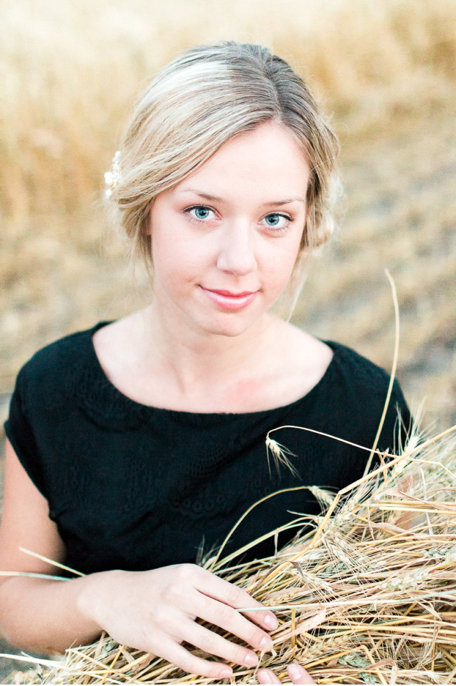 Wheatfield-Harvest-Wedding-Inspiration