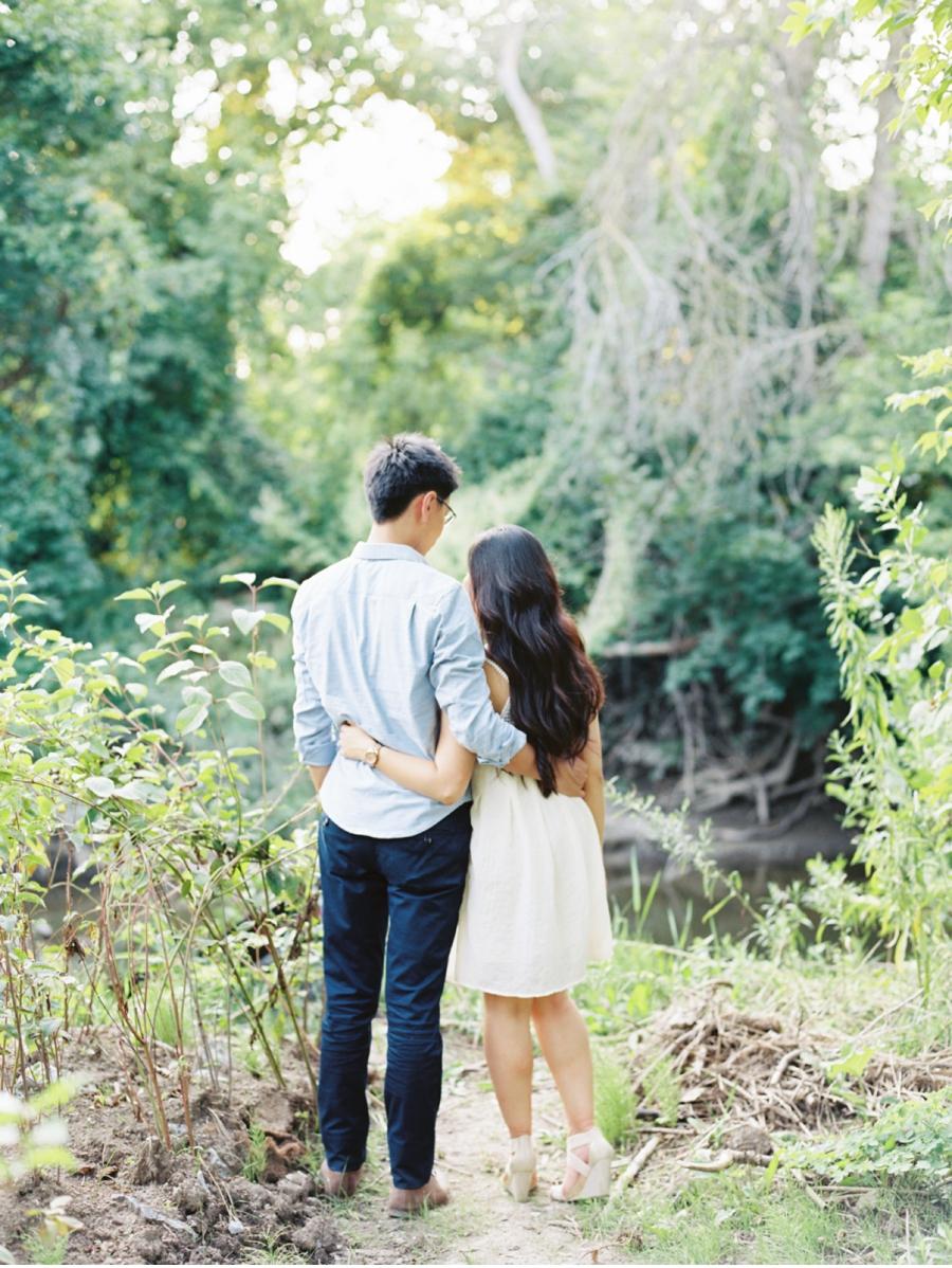 Best-Fine-Art-Wedding-Blog