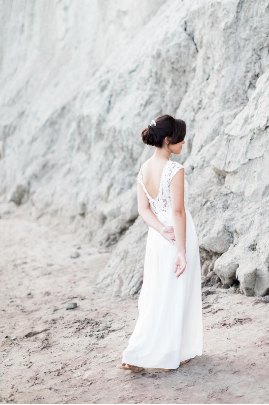 Fine-Art-Wedding-Photography-Ontario