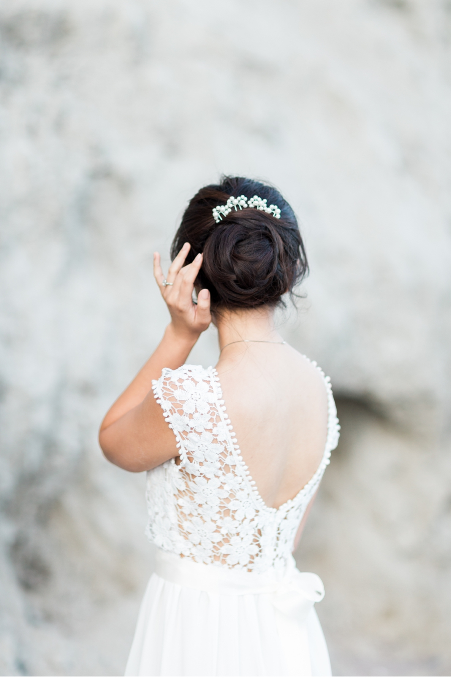 Bridal-Inspiration-Canadian-Wedding-Blog