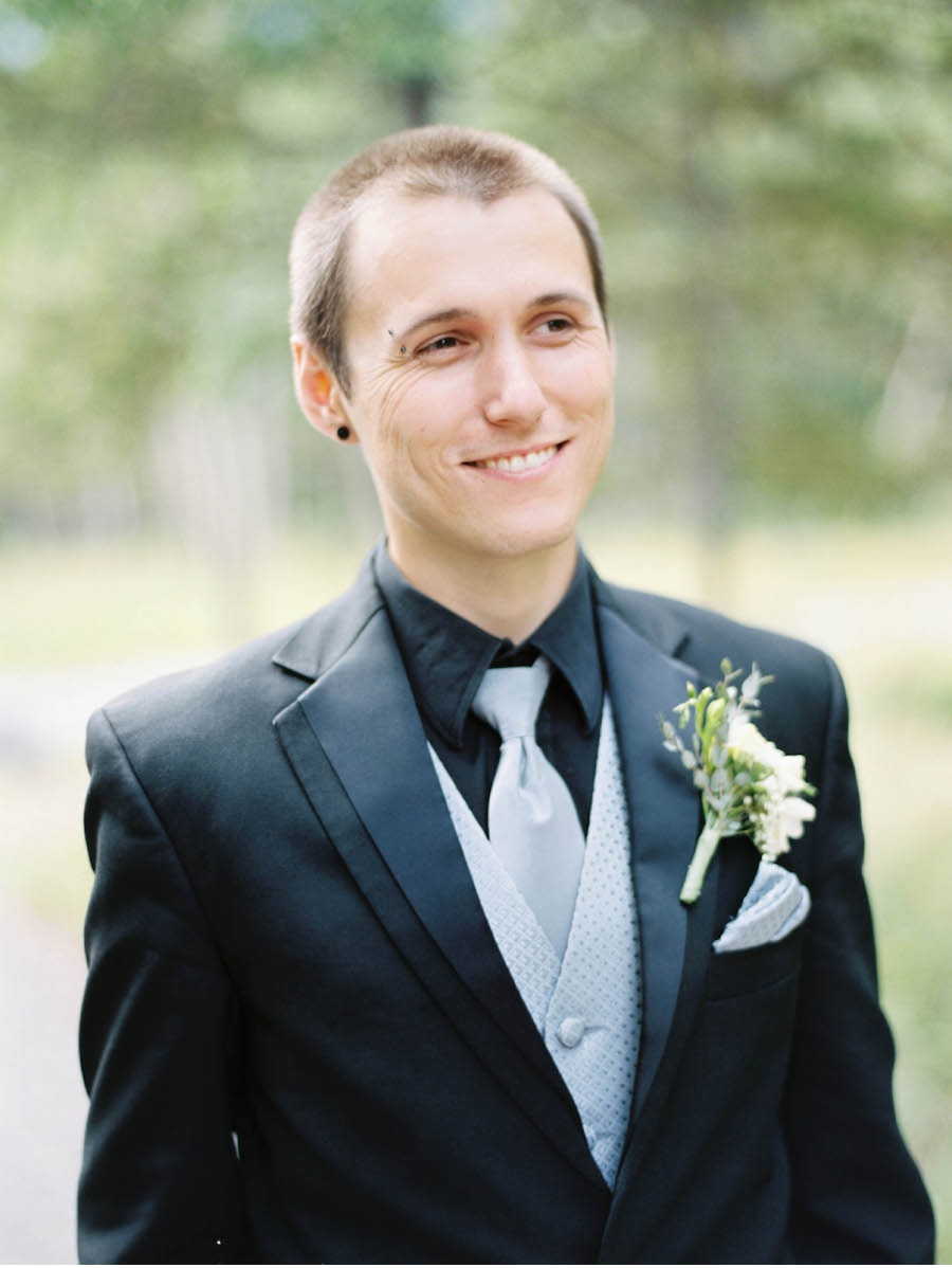 Alberta-Wedding-Photography