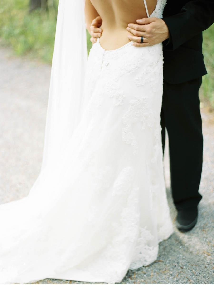 Canadian-Wedding-Inspiration