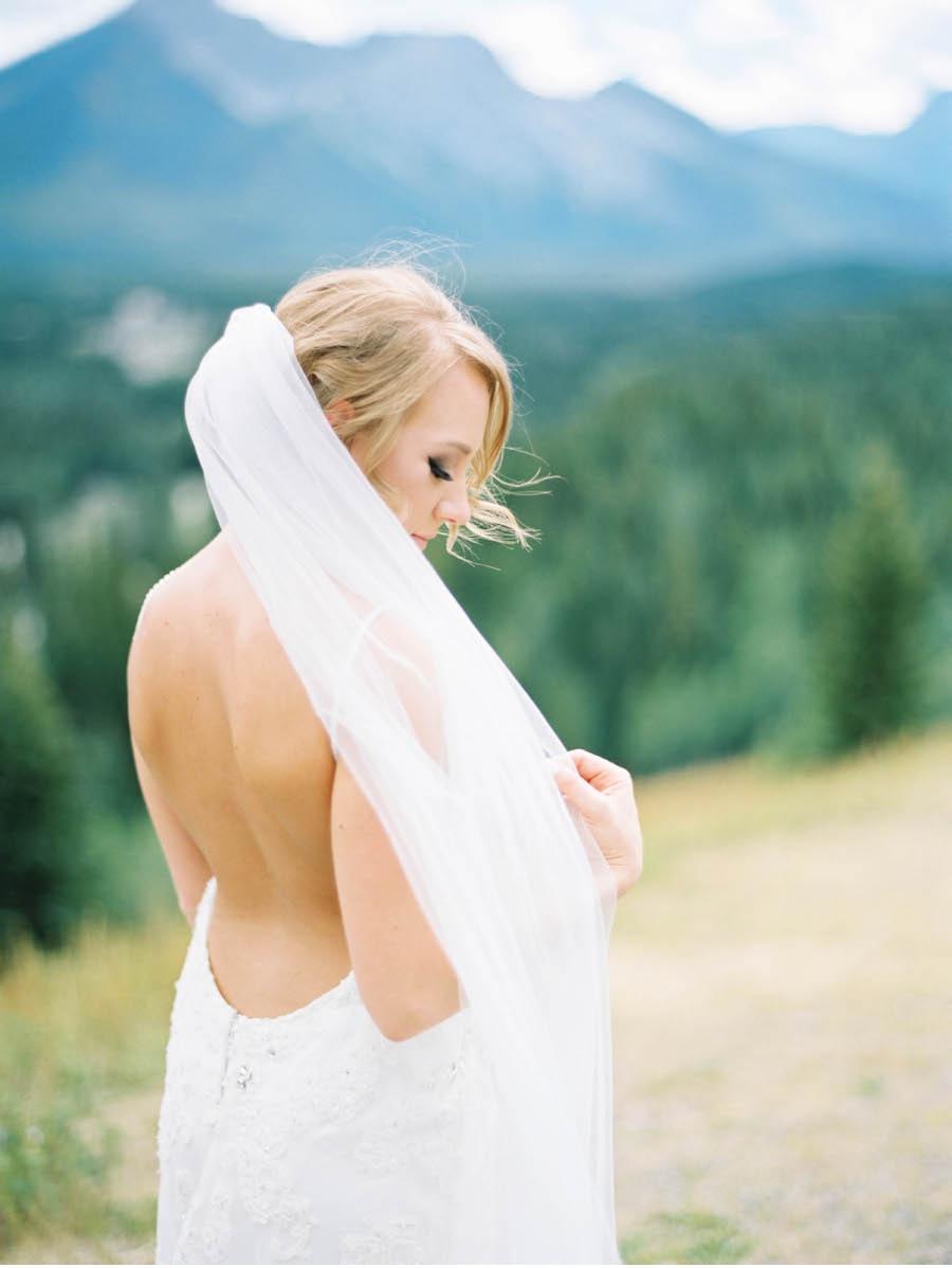 Fine-Art-Bride
