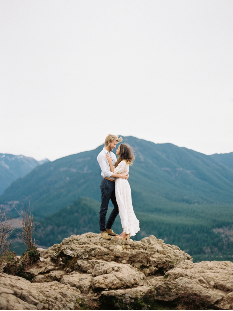 Pacific-Northwest-Engagement-Session