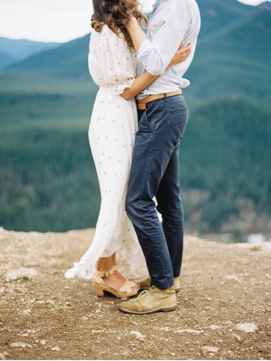 Windswept-Mountaintop-Engagement