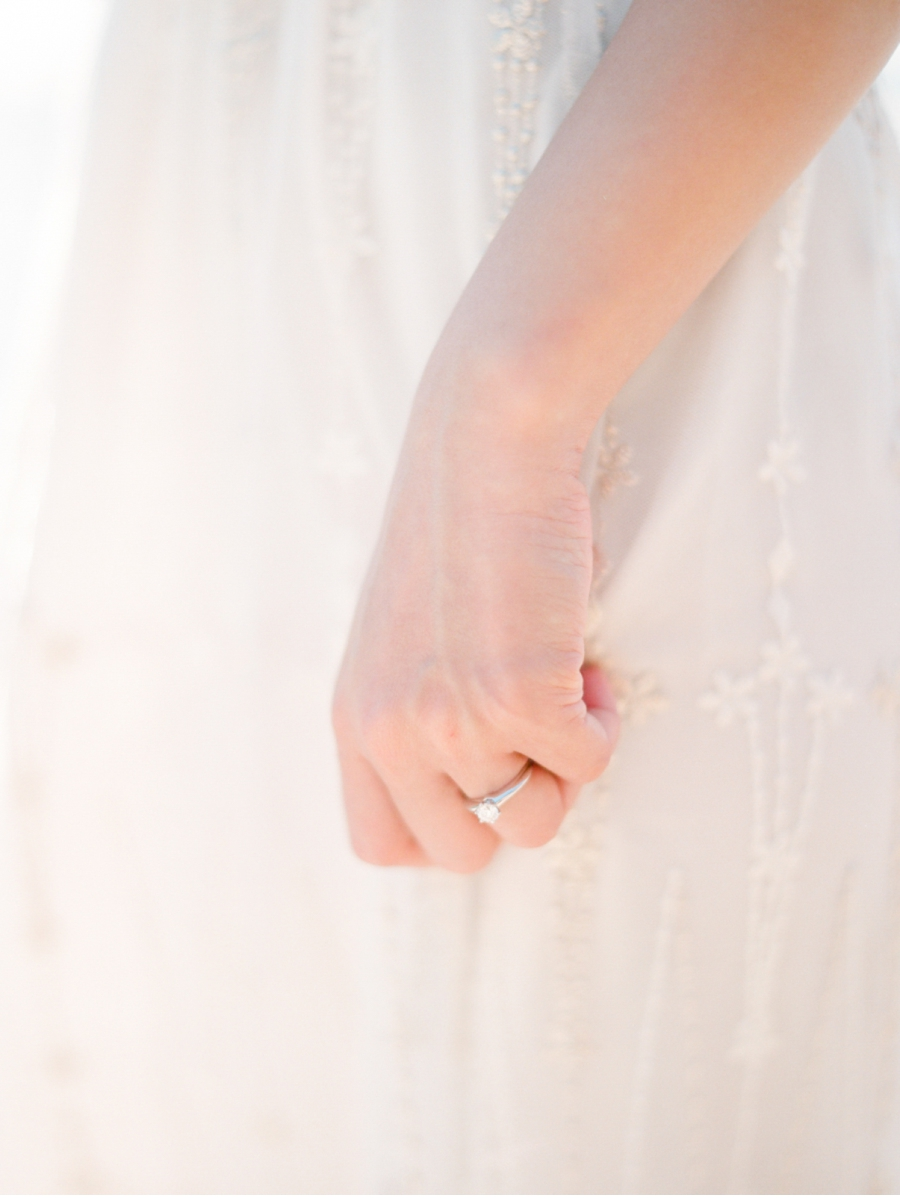 Bridal-Detail-with-Dress-and-Ring