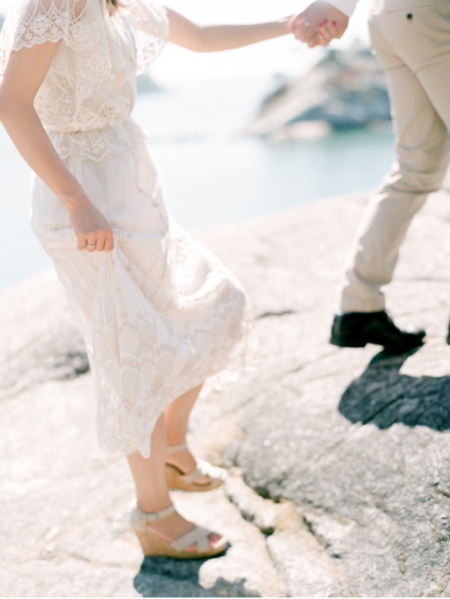 Canadian-Fine-Art-Wedding-Inspiration