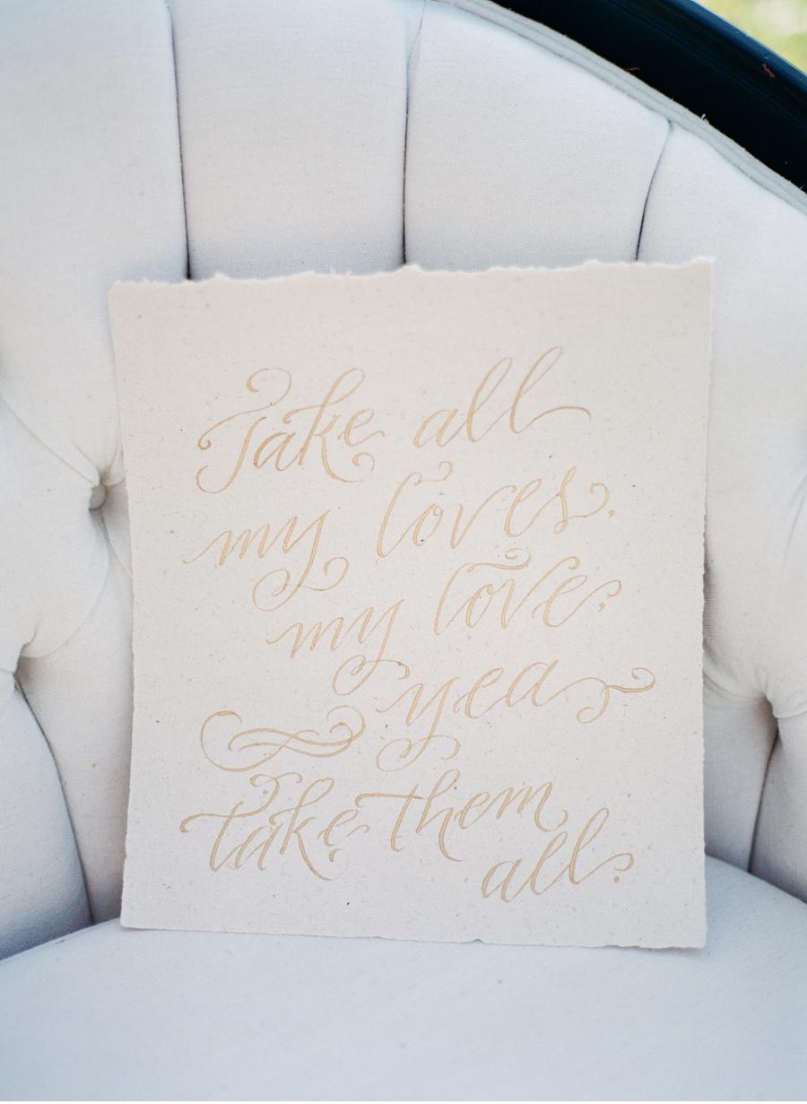 Modern-Bridal-Inspiration