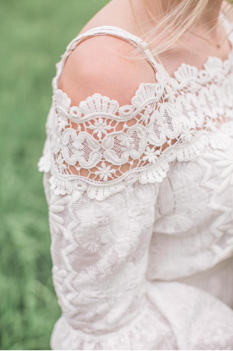 Heirloom-Wedding-Dress-Details
