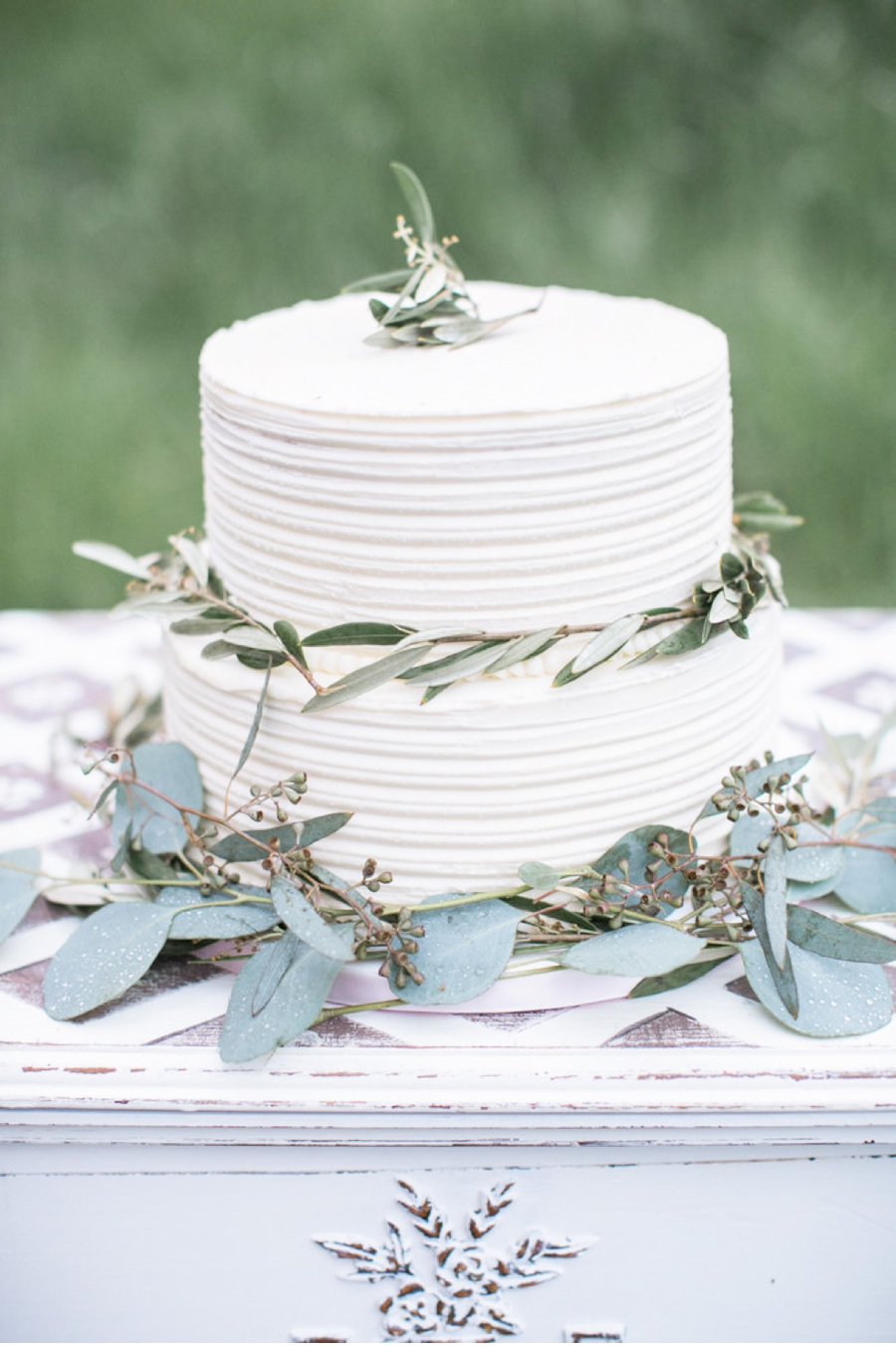 Wedding-Cake-with-Details