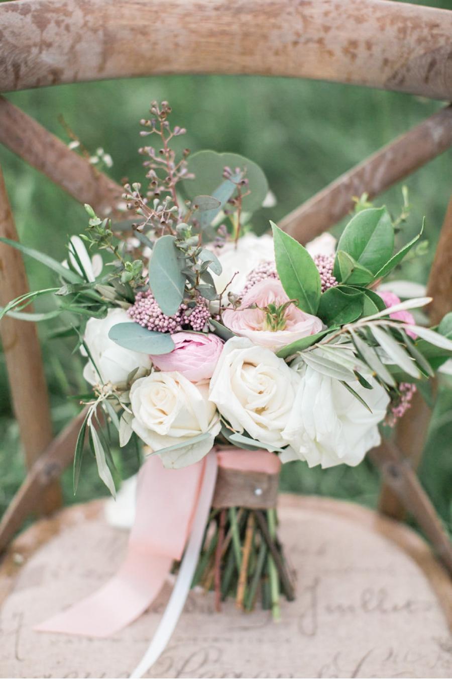 Pastel-Bridal-Bouquet