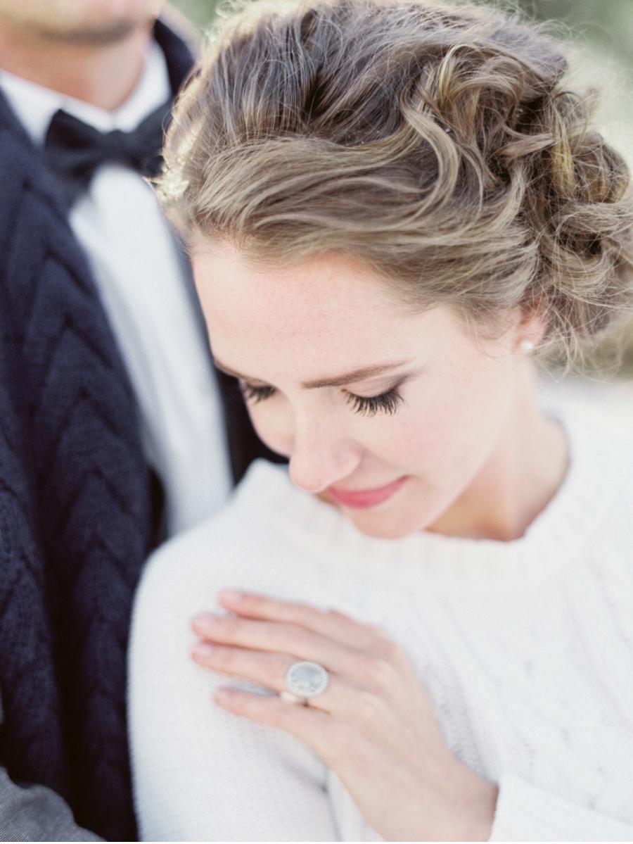 Vale-and-Vine-Wedding-Inspiration