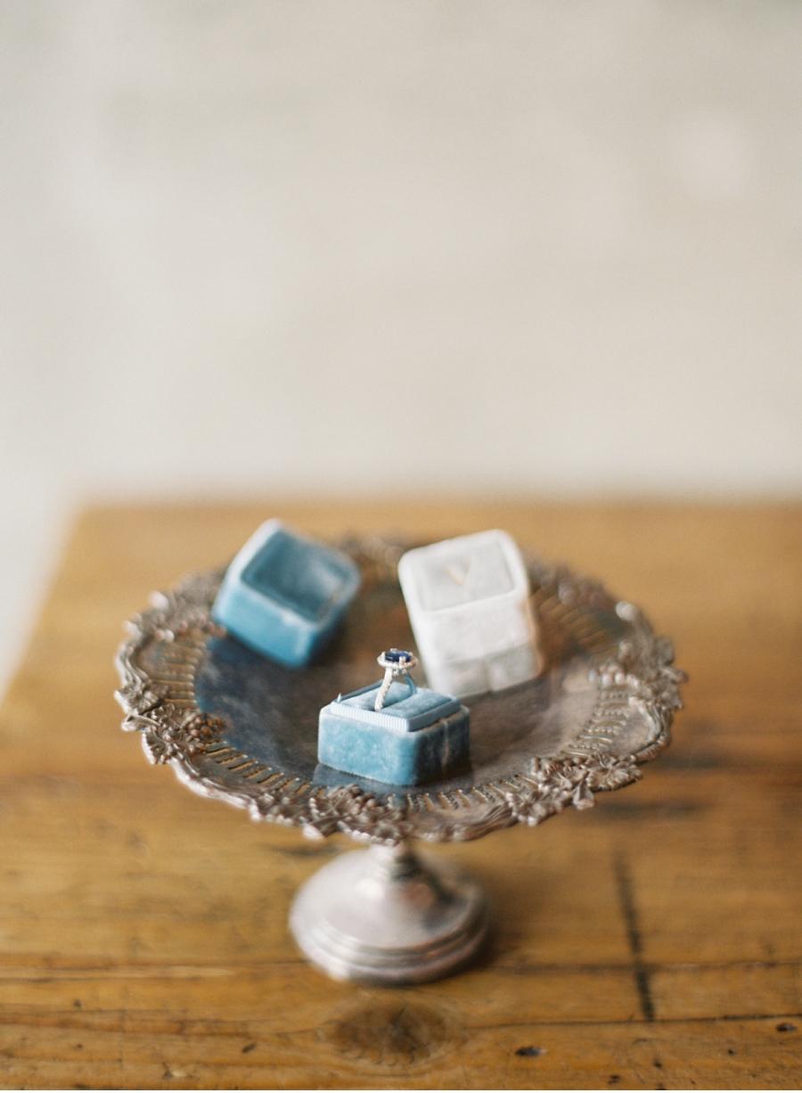 Fine-Art-Wedding-Inspiration-Rings