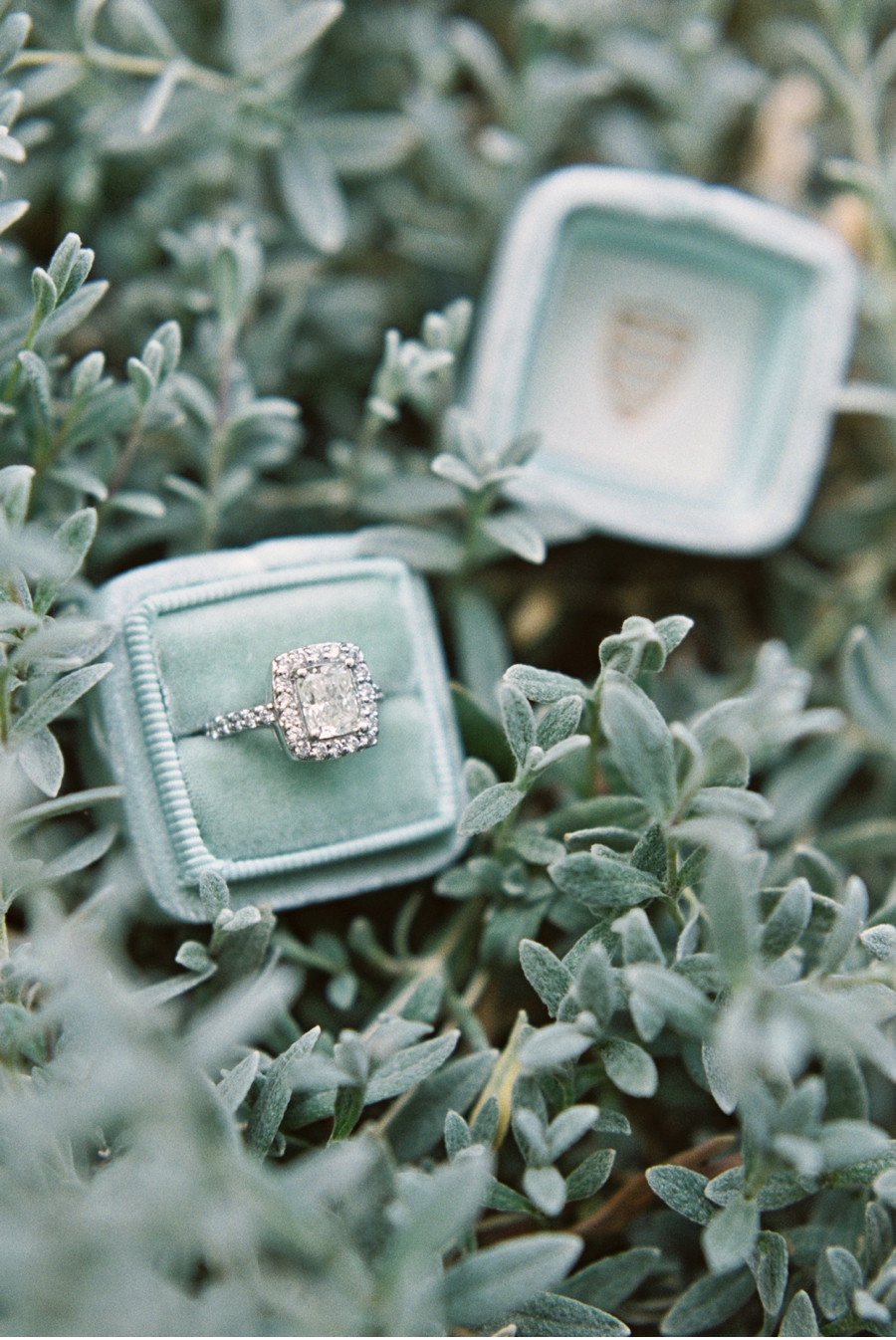 Mrs-Box-with-Engagement-Ring