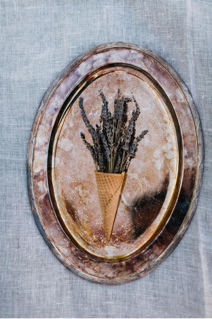 Lavender-Wedding-Ideas