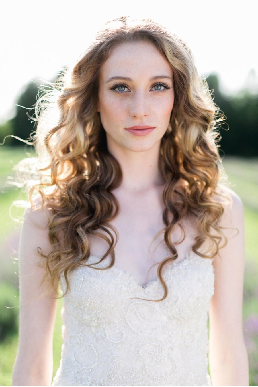Canadian-Bridal-Inspiration