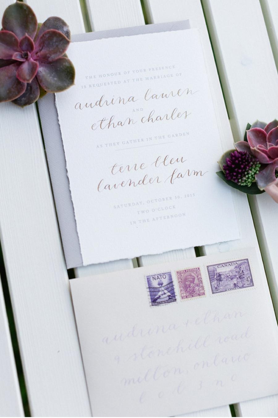 Lavender-and-Purple-Invitation-Suite