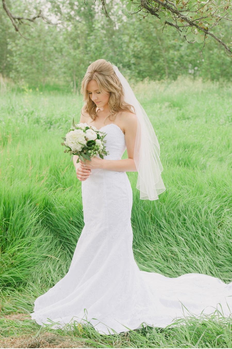 Fine-Art-Wedding-Style
