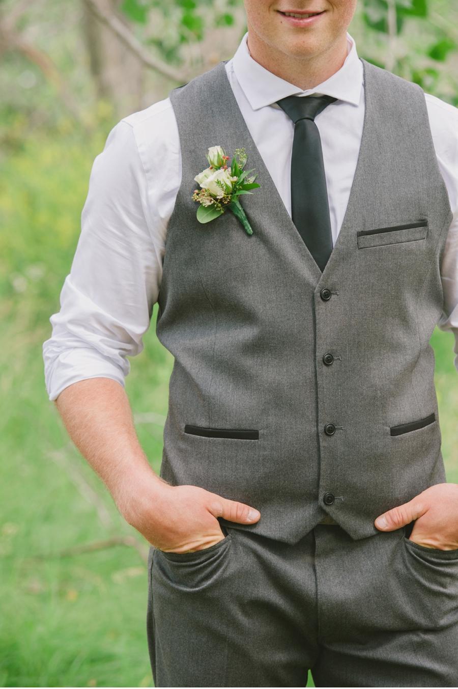 Groom-with-Grey-Vest