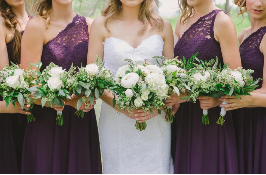 Violet-Bridesmaids-Dresses