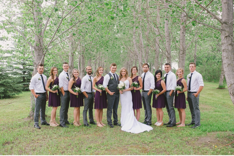 Country-Wedding-Style