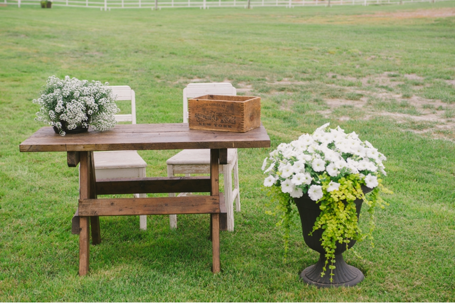 Canadian-Prairie-Wedding