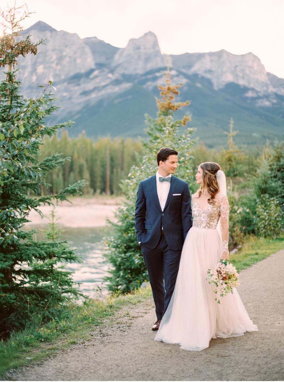 Alberta-Elopement-Inspiration