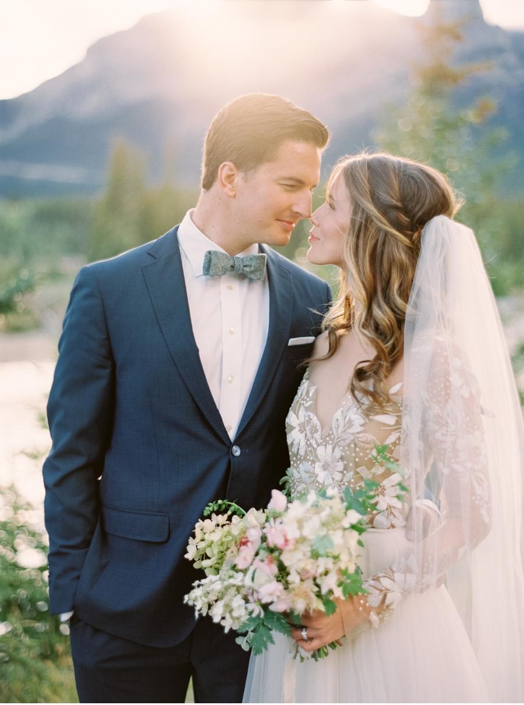 Canadian-Rockies-Wedding-Ideas