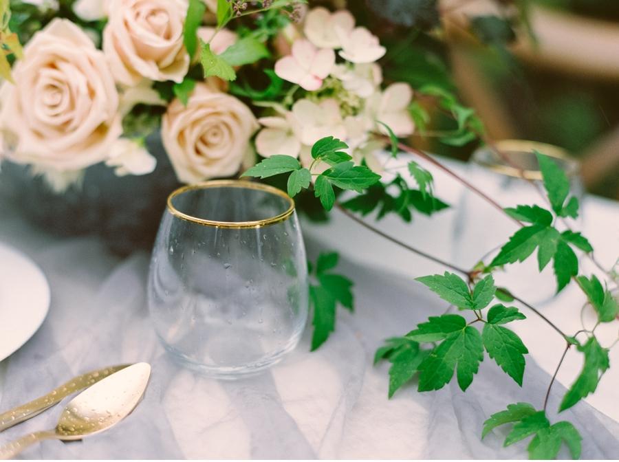 Fine-Art-Weddings-Canada