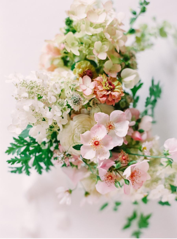 Canadian-Floral-Inspiration