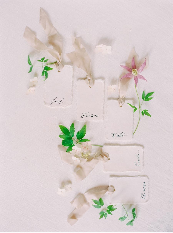 Organic-Hand-Written-Place-Cards