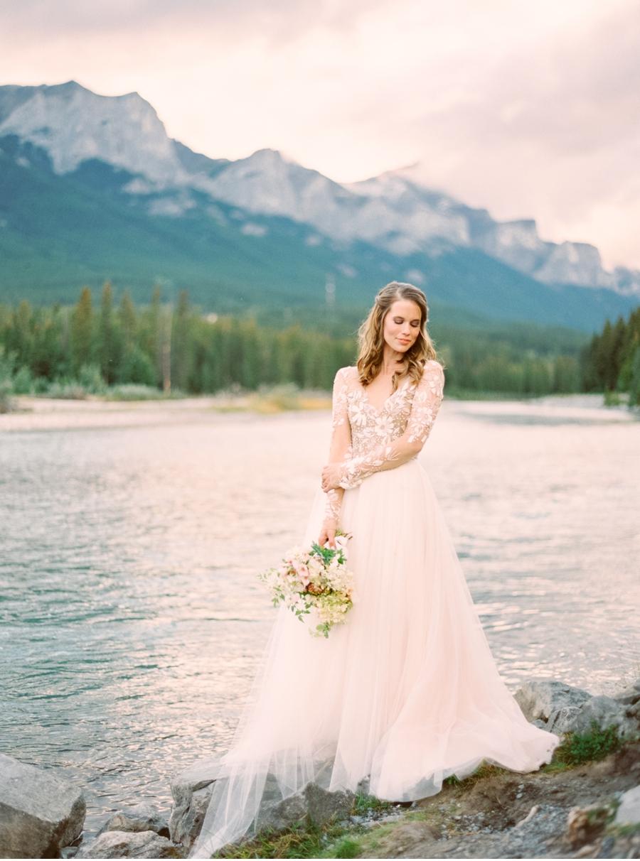 Rocky-Mountain-Bridal-Look