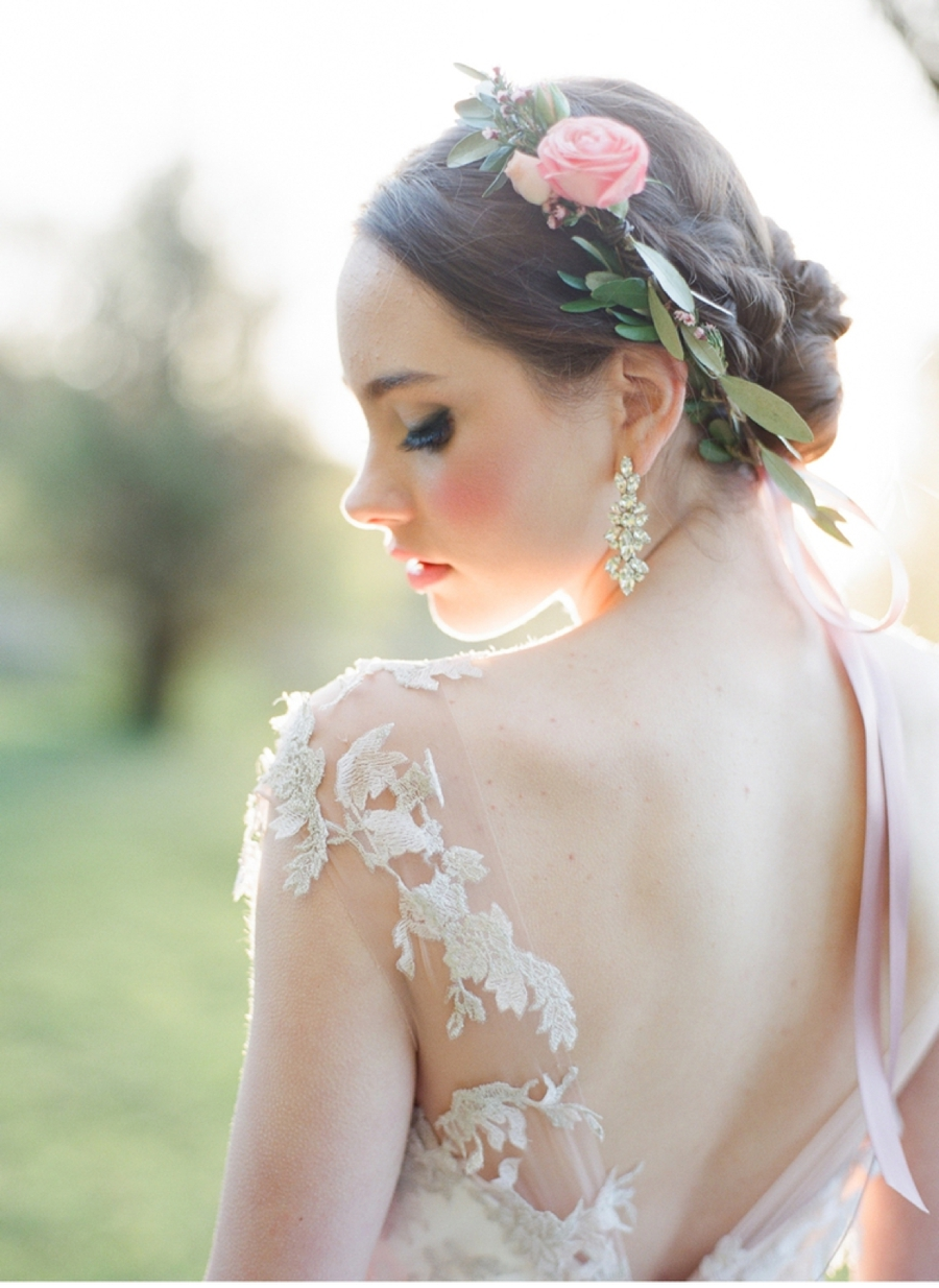 Decadent-Floral-Wedding-Inspiration